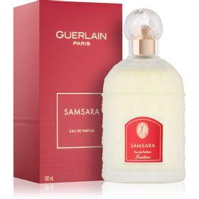 Samsara-Da-Guerlain-Eau-De-Parfum-Feminino