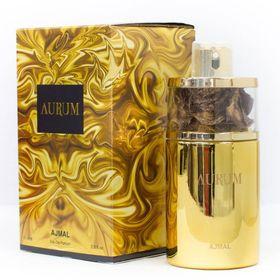 Ajmal-Aurum-De-Ajmal-Eau-De-Parfum-Feminino