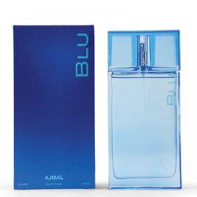 Ajmal-Blu-De-Ajmal-Eau-De-Parfum-Masculino