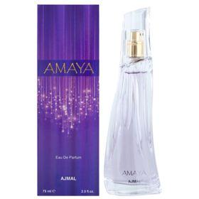 Ajmal-Amaya-De-Ajmal-Eau-De-Parfum-Feminino