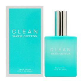 Clean-Warm-Cotton-De-Clean-Eau-De-Parfum-Feminino