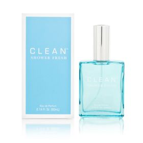 Clean-Shower-Fresh-De-Clean-Eau-De-Parfum-Feminino