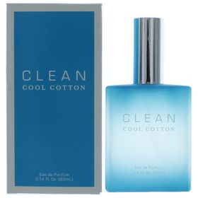 Clean-Cool-Cotton-De-Clean-Eau-De-Parfum-Feminino