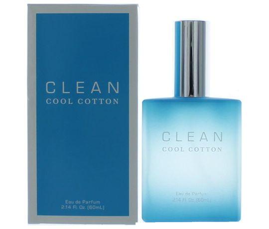 Clean-Cool-Cotton-De-Clean-Eau-De-Parfum-Feminino