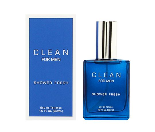 Clean-Shower-Fresh-De-Clean-Eau-De-Toilette-Masculino