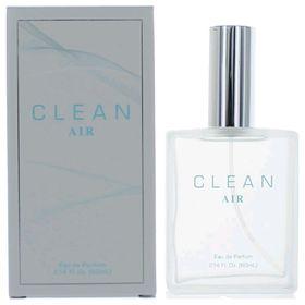 Clean-Air-De-Clean-Eau-De-Parfum-Feminino