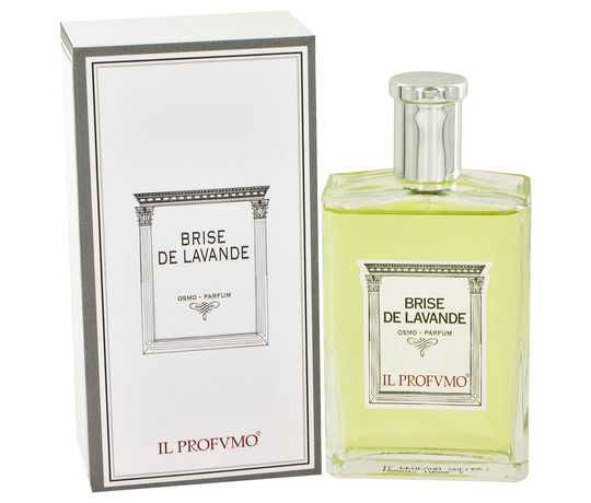 Brise-De-Lavande-Il-Profuvmo-Eau-De-Parfum-Feminino