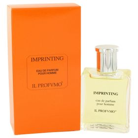 Imprinting-De-IL-Profvmo-Eau-De-Parfum-Masculino