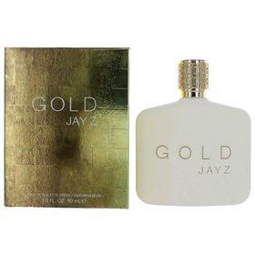 Gold-De-Jay-Z-Eau-De-Toilette-Masculino
