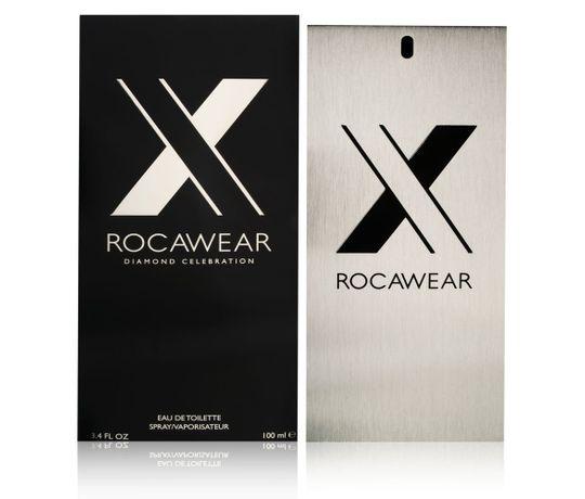 X-Rocawear-Diamond-Celebration-De-Jay-Z-Eau-De-Toilette-Masculino