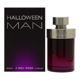 Halloween-Man-De-Jesus-Del-Pozo-Eau-De-Toilette-Masculino