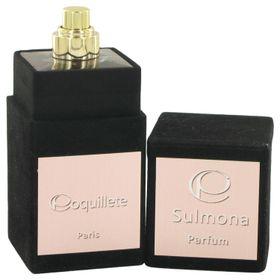 Sulmona-De-Coquillete-Eau-De-Parfum-Feminino