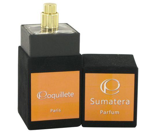 Sumatera-De-Coquillete-Eau-De-Parfum-Feminino