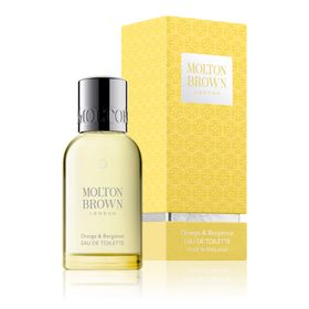 Orange---Bergamot-Eau-De-Toilette-Feminino