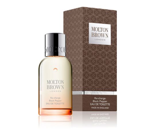 Black-Pepper-De-Molton-Brown-Eau-De-Toilette-Feminino