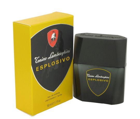 Lamborghini-Esplosivo-De-Tonino-Lamborghini-Eau-De-Toilette-Masculino