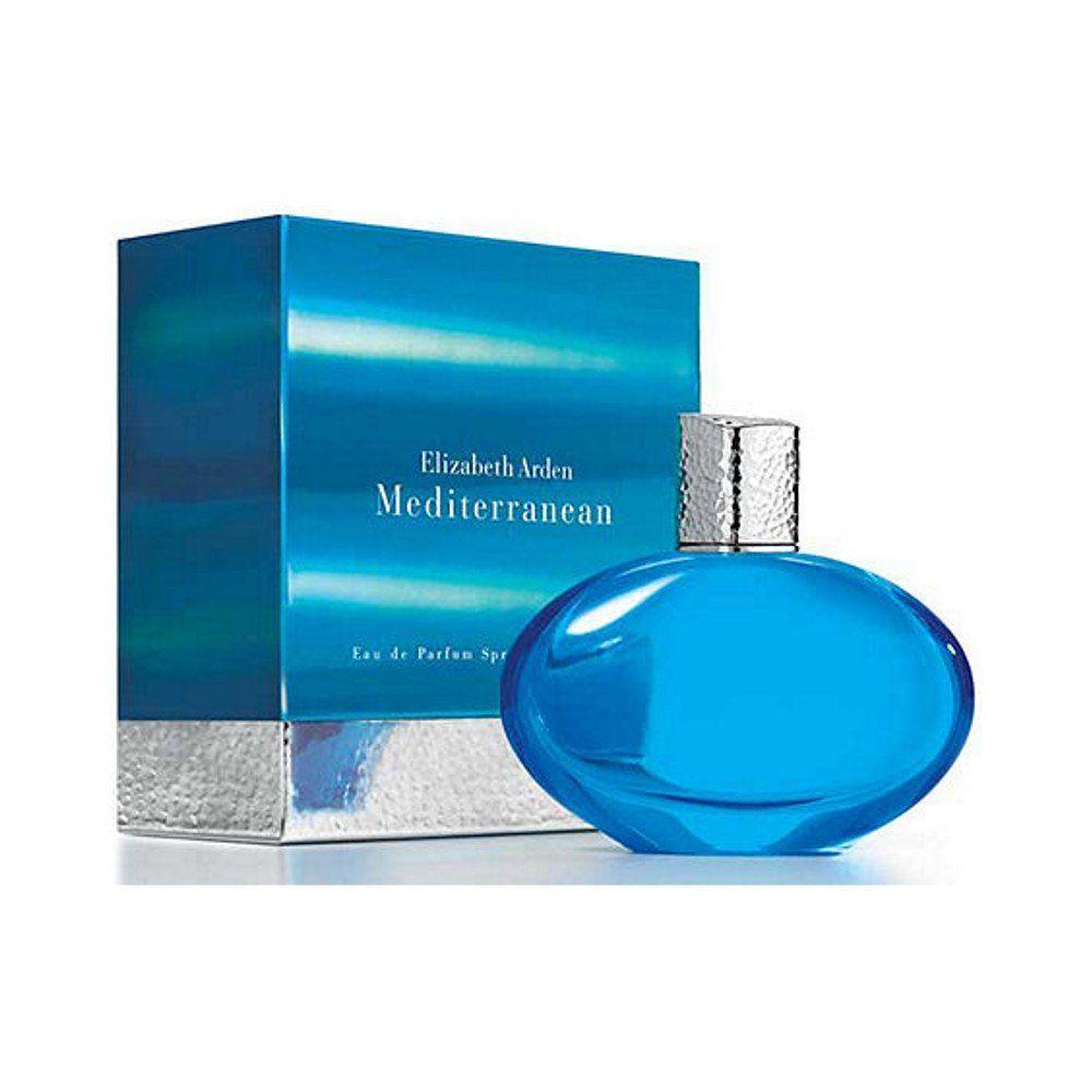 Mediterranean De Elizabeth Arden Eau De Parfum Feminino - AZPerfumes 8f29ca146d
