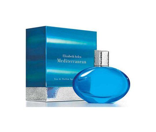Mediterranean-De-Elizabeth-Arden-Eau-De-Parfum-Feminino