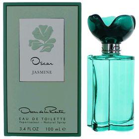 Eau De Toilette Perfumaria - Perfumes Importados Oscar de La Renta ... 09f19bf3ac