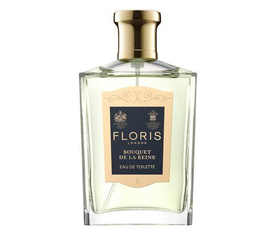 Floris-Bouquet-De-La-Reine-Eau-De-Toilette-Feminino