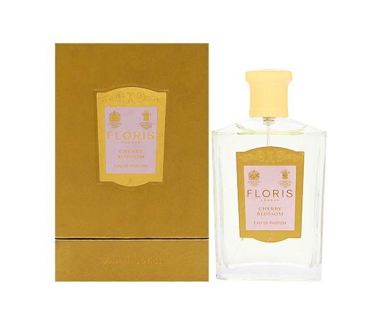Floris-Cherry-Blossom-De-Floris-Eau-De-Parfum-Feminino