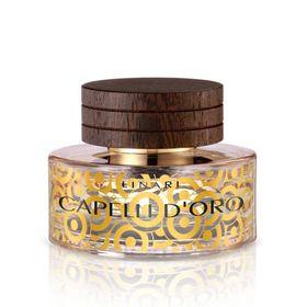 Linari-Capelli-D-oro-De-Linari-Eau-De-Parfum-Feminino