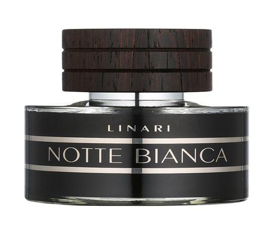 Notte-Bianca-De-Linari-Eau-De-Parfum-Feminino