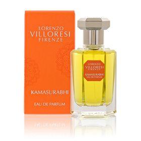 Kamasurabhi-De-Lorenzo-Villoresi-Eau-De-Toilette-Feminino