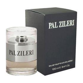 Pal-Zileri-De-Mavive-Eau-De-Toilette-Masculino