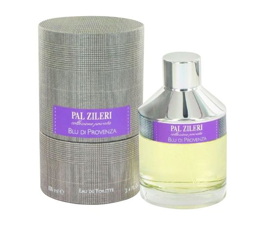 Pal-Zileri-Blu-Di-Provenza-Eau-De-Toilette-Masculino