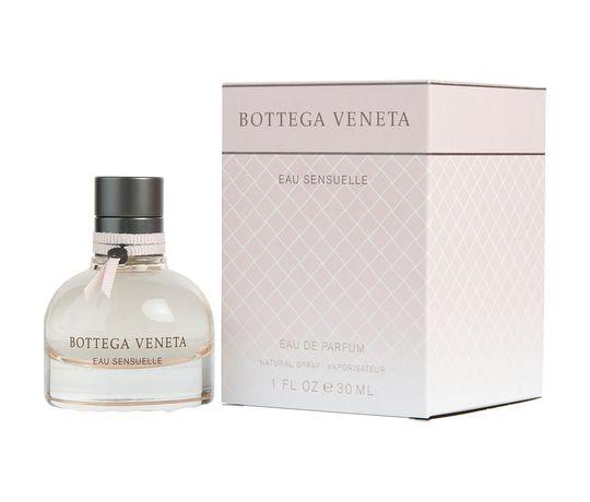 Bottega-Veneta-Eau-Sensuelle-De-Bottega-Eau-De-Parfum-Feminino