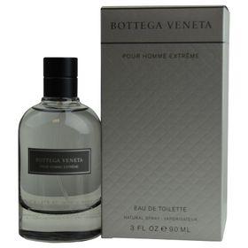 Bottega-Veneta-Pour-Homme-Extreme-De-Bottega-Eau-De-Toilette-Masculino