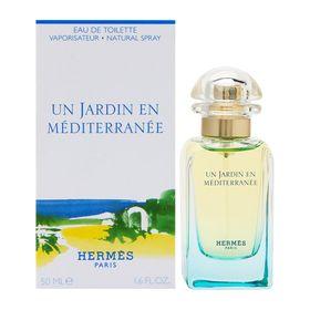 cf1c6eb1a85 Eau De Cartier Concentre Eau De Toilette Unisex Perfumaria ...