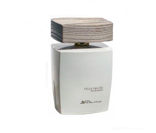 Figue-Fruitee-De-Au-Pays-De-La-Fleur-D'Oranger-Eau-De-Parfum-Feminino