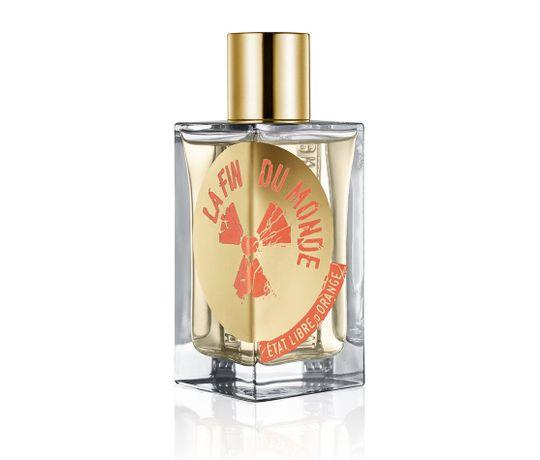 La-Fin-Du-Monde-Etat-Libre-D-Orange-Eau-De-Parfum-Feminino