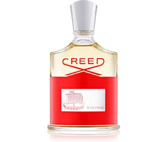 Creed-Viking-De-Creed-Eau-De-Parfum-Masculino