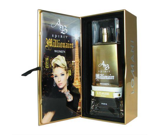 Spirit-Millionaire-Woman-De-Lomani-Eau-De-Parfum-Feminino