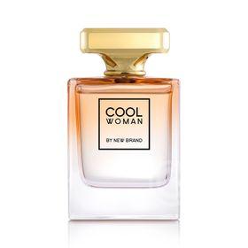 Perfumaria - Perfumes Importados - Feminino New Brand – AZPerfumes cf2eda720c