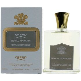 Royal-Mayfair-De-Creed-Millesime-Masculino