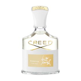 Aventus-Woman-De-Creed-Millesime-Feminino