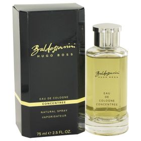 Baldessarini-Hugo-Boss-Eau-De-Cologne-Concentre-Masculino