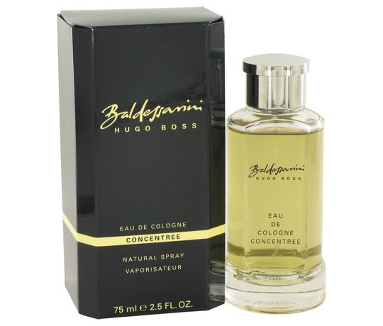 Baldessarini-Hugo-Boss-Eau-De-Cologne-Concentre-Masculino