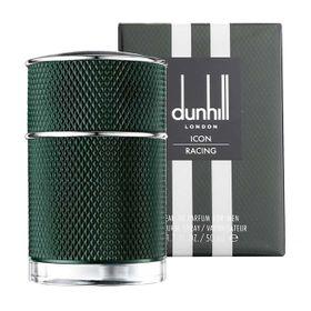 Dunhill-Icon-Racing-De-Dunhill-Eau-De-Parfum-Masculino