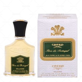 Bois-Du-Portugal-De-Creed-Millesime-Masculino