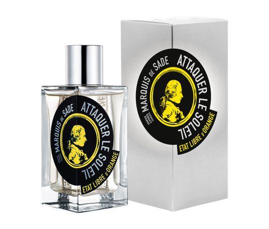 Marquis-De-Sade-Attaquer-Le-Soleil-De-Etat-Libre-D-Orange-Eau-De-Parfum-Feminino