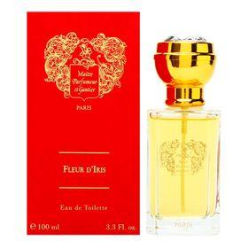 Fleur-D-iris-De-Maitre-Parfumeur-Et-Gantier-Eau-De-Toilette-Feminino