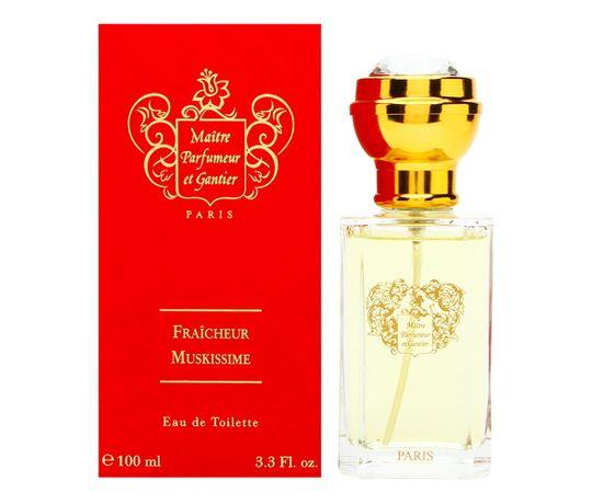 Rose-Muskissime-De-Perfume-Maitre-Parfumeur-Et-Gantier-Eau-De-Toilette-Feminino