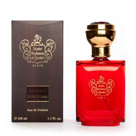 a2dd2e58fd487 Eau Pour Le Jeune Homme De Maitre Parfumeur Et Gantier Eau De Toilette  Masculino