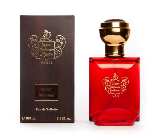Secret-Melange-De-Maitre-Parfumeur-Et-Gantier-Eau-De-Toilette-Feminino