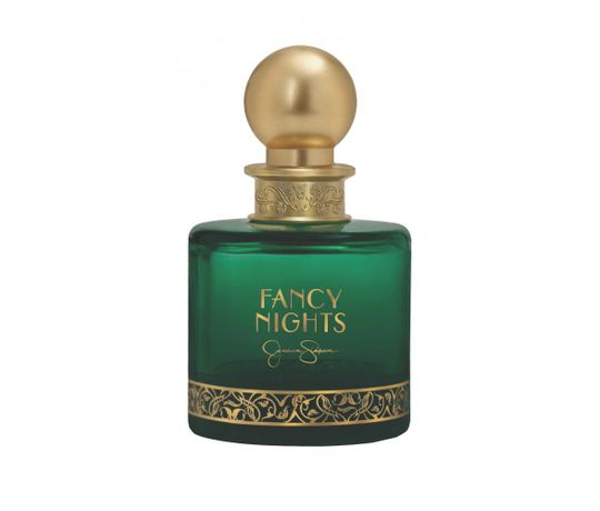 Fancy-Nights-De-Jessica-Simpson-Eau-De-Parfum-Feminino